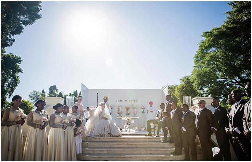 Wedding Photography - AlexanderSmith_2168.jpg