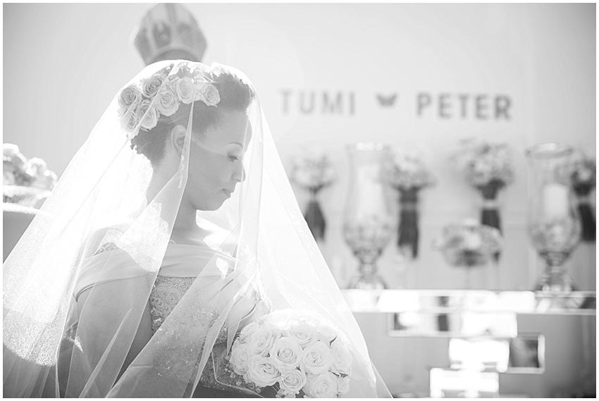 Wedding Photography - AlexanderSmith_2169.jpg