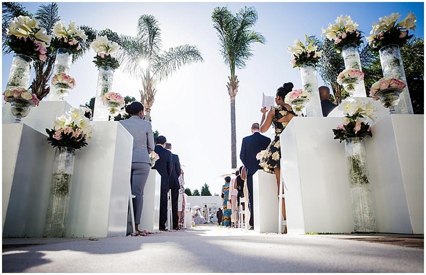 Wedding Photography - AlexanderSmith_2170.jpg