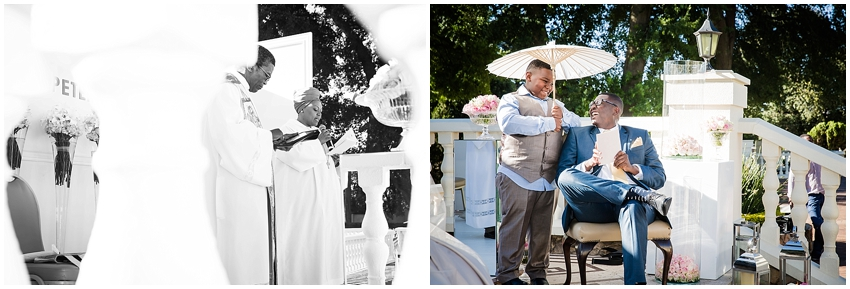Wedding Photography - AlexanderSmith_2172.jpg