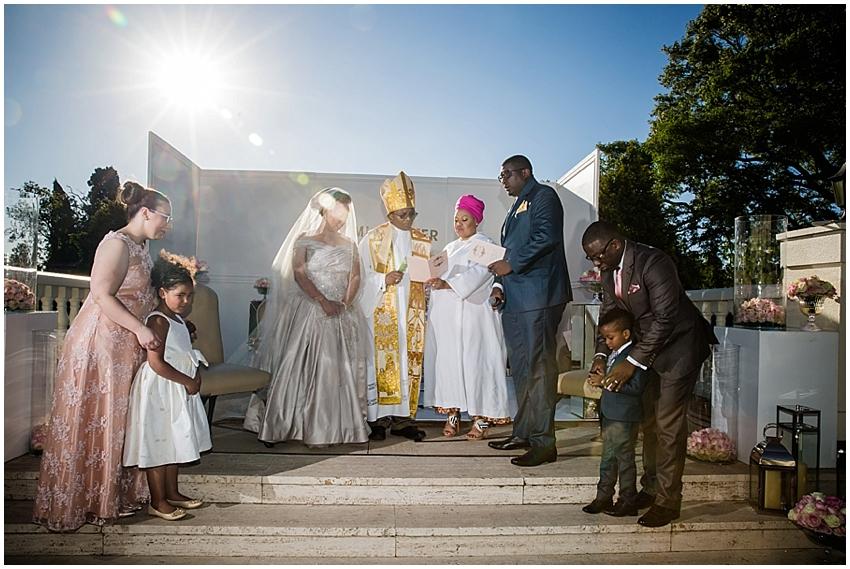 Wedding Photography - AlexanderSmith_2173.jpg