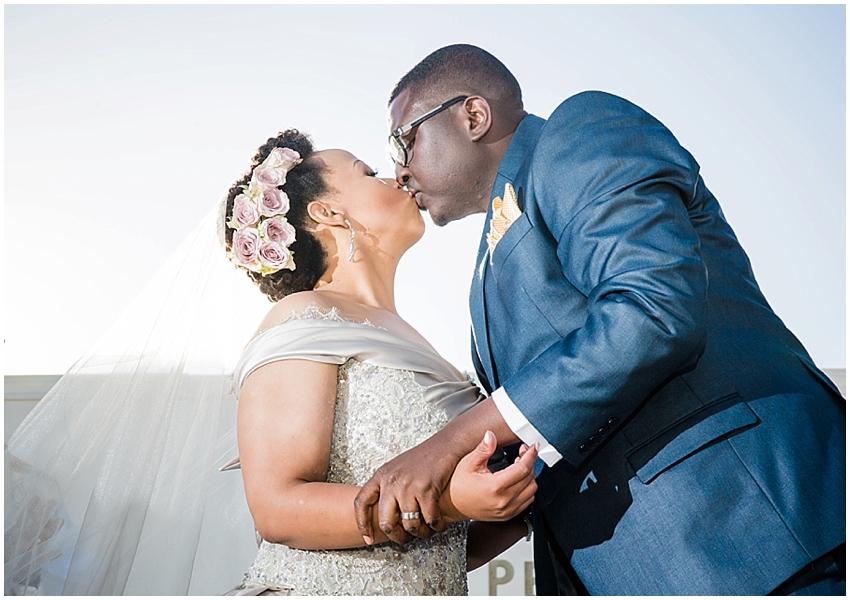 Wedding Photography - AlexanderSmith_2175.jpg