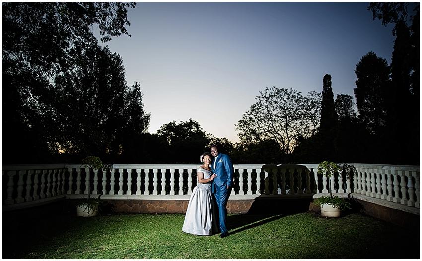 Wedding Photography - AlexanderSmith_2185.jpg