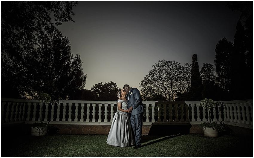 Wedding Photography - AlexanderSmith_2187.jpg