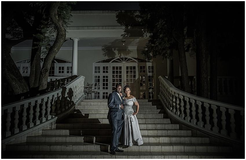 Wedding Photography - AlexanderSmith_2188.jpg