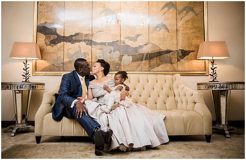 Wedding Photography - AlexanderSmith_2200.jpg