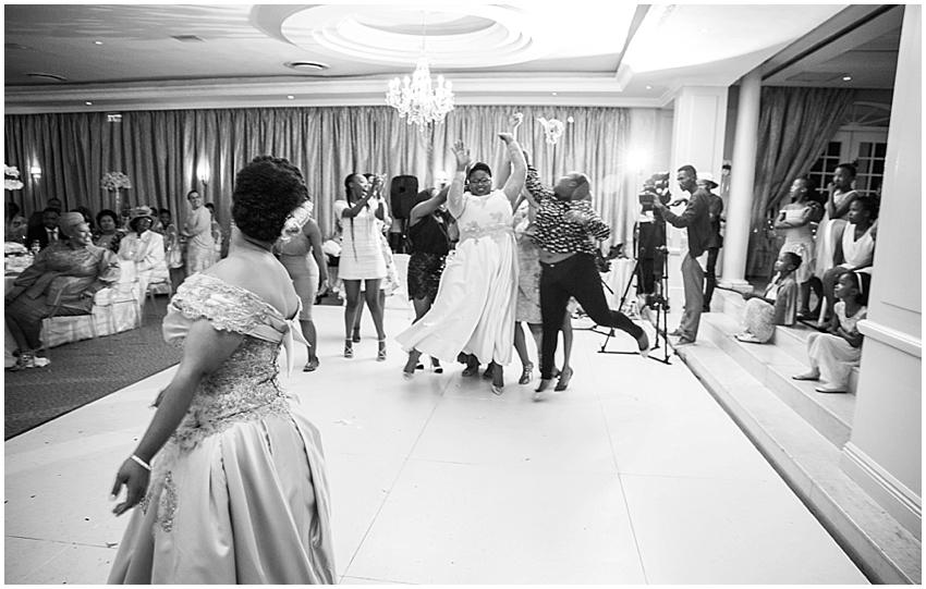 Wedding Photography - AlexanderSmith_2210.jpg