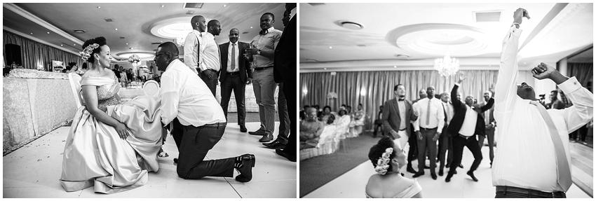 Wedding Photography - AlexanderSmith_2211.jpg