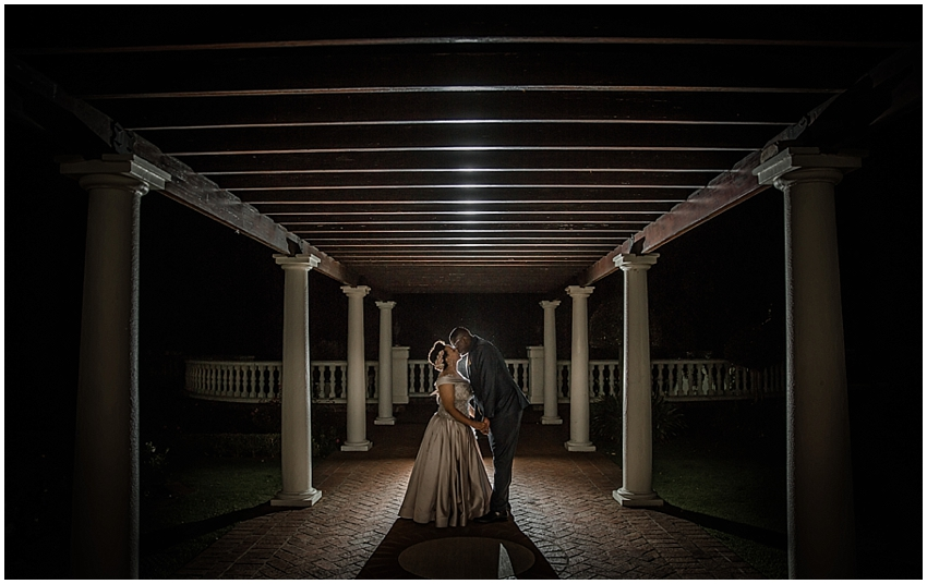 Wedding Photography - AlexanderSmith_2213.jpg