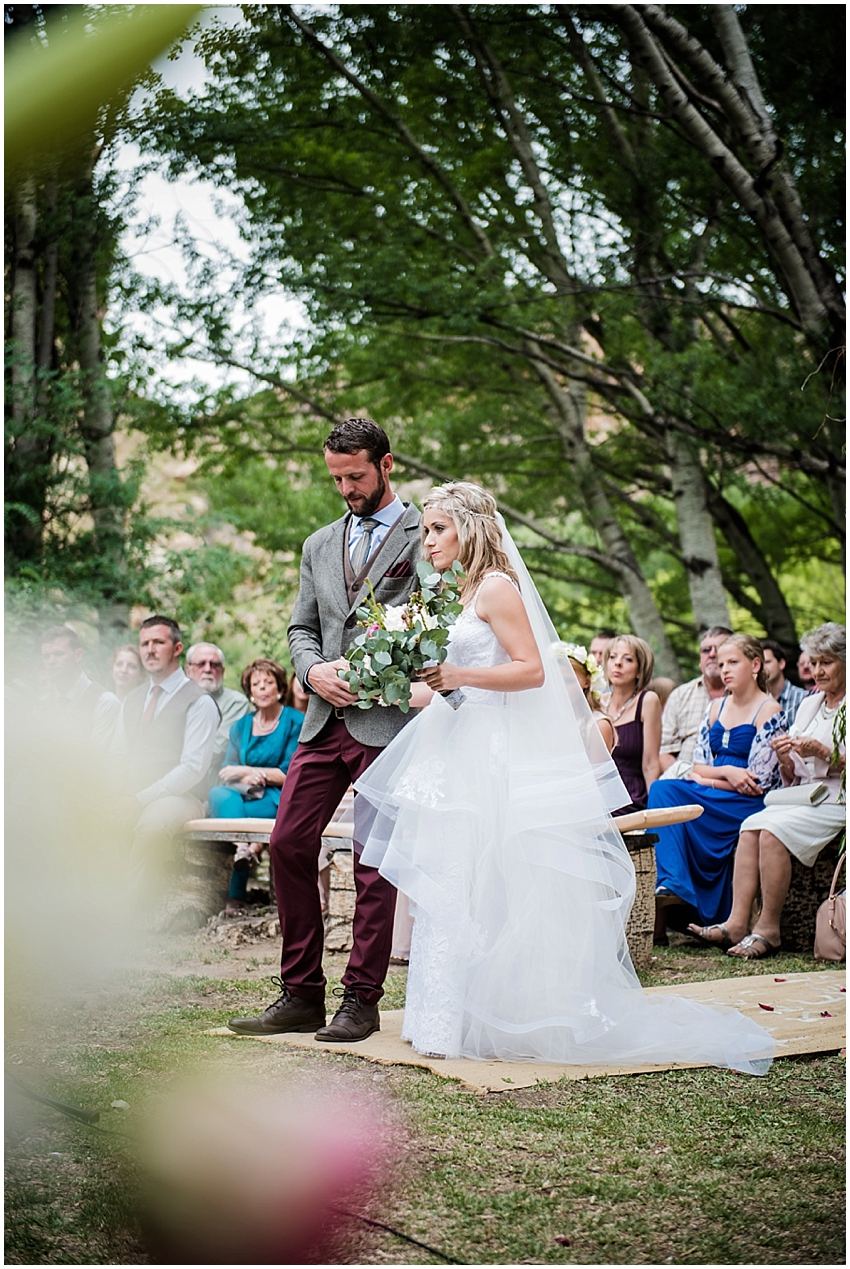 Wedding Photography - AlexanderSmith_2260.jpg