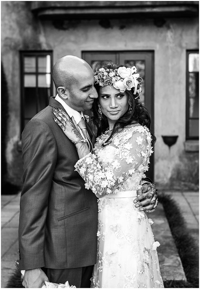 Wedding Photography - AlexanderSmith_2312.jpg