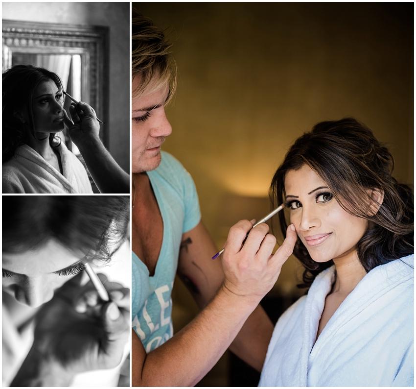 Wedding Photography - AlexanderSmith_2318.jpg