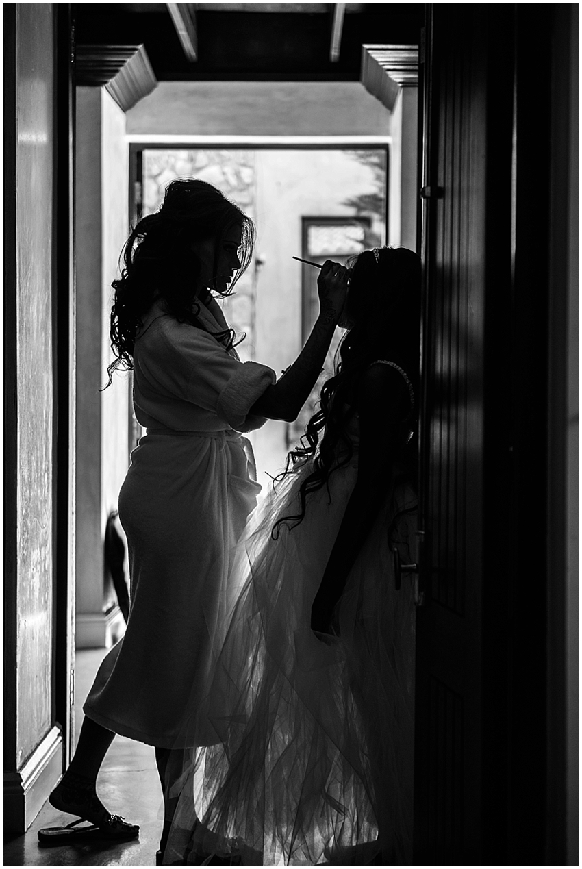 Wedding Photography - AlexanderSmith_2321.jpg