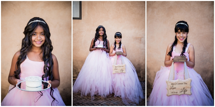 Wedding Photography - AlexanderSmith_2322.jpg