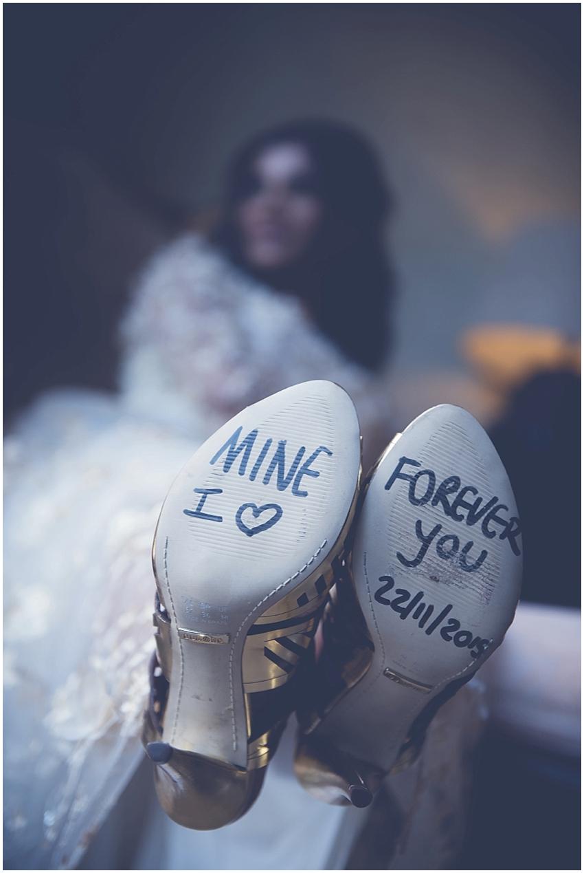 Wedding Photography - AlexanderSmith_2324.jpg