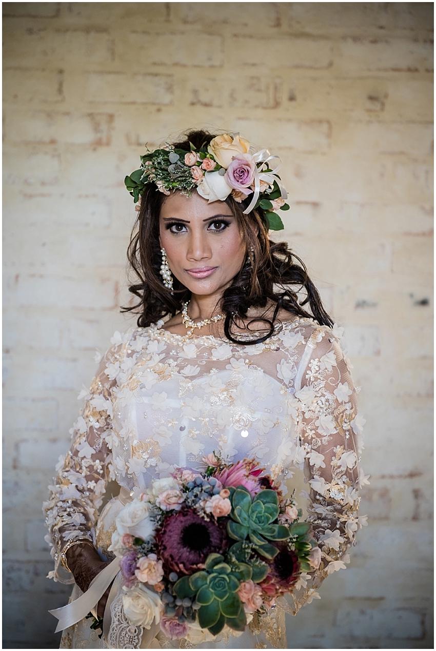 Wedding Photography - AlexanderSmith_2325.jpg