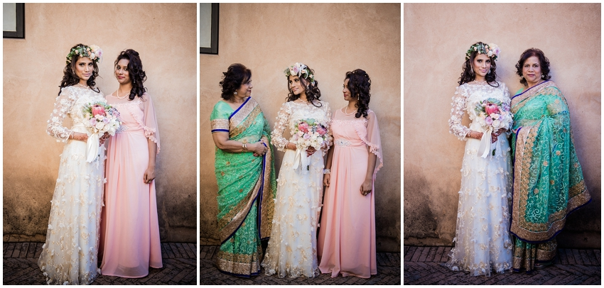 Wedding Photography - AlexanderSmith_2327.jpg