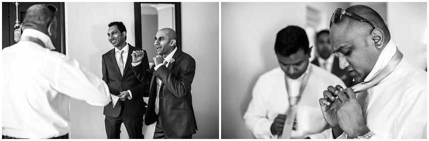 Wedding Photography - AlexanderSmith_2336.jpg