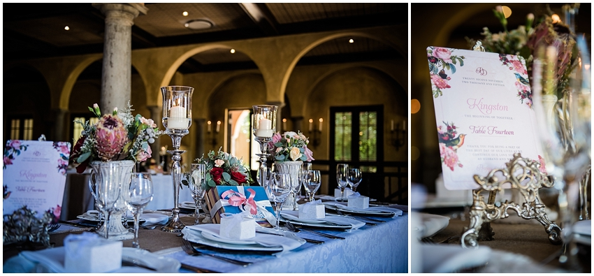 Wedding Photography - AlexanderSmith_2340.jpg