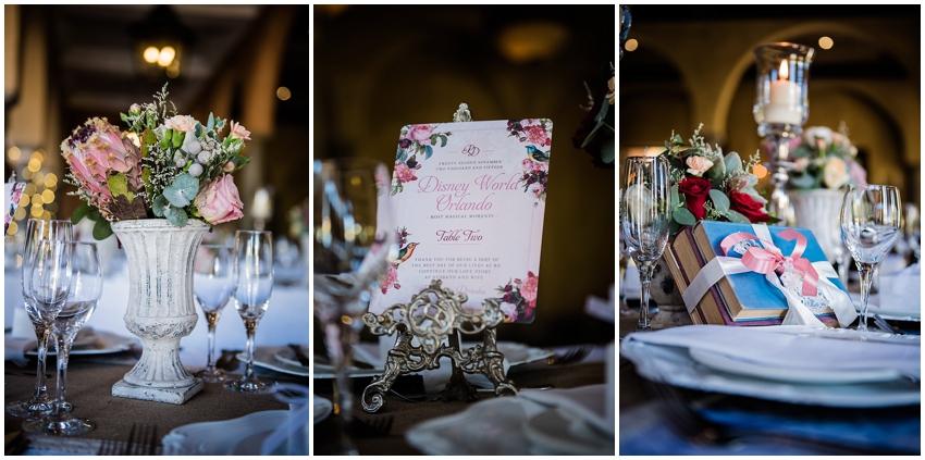 Wedding Photography - AlexanderSmith_2341.jpg