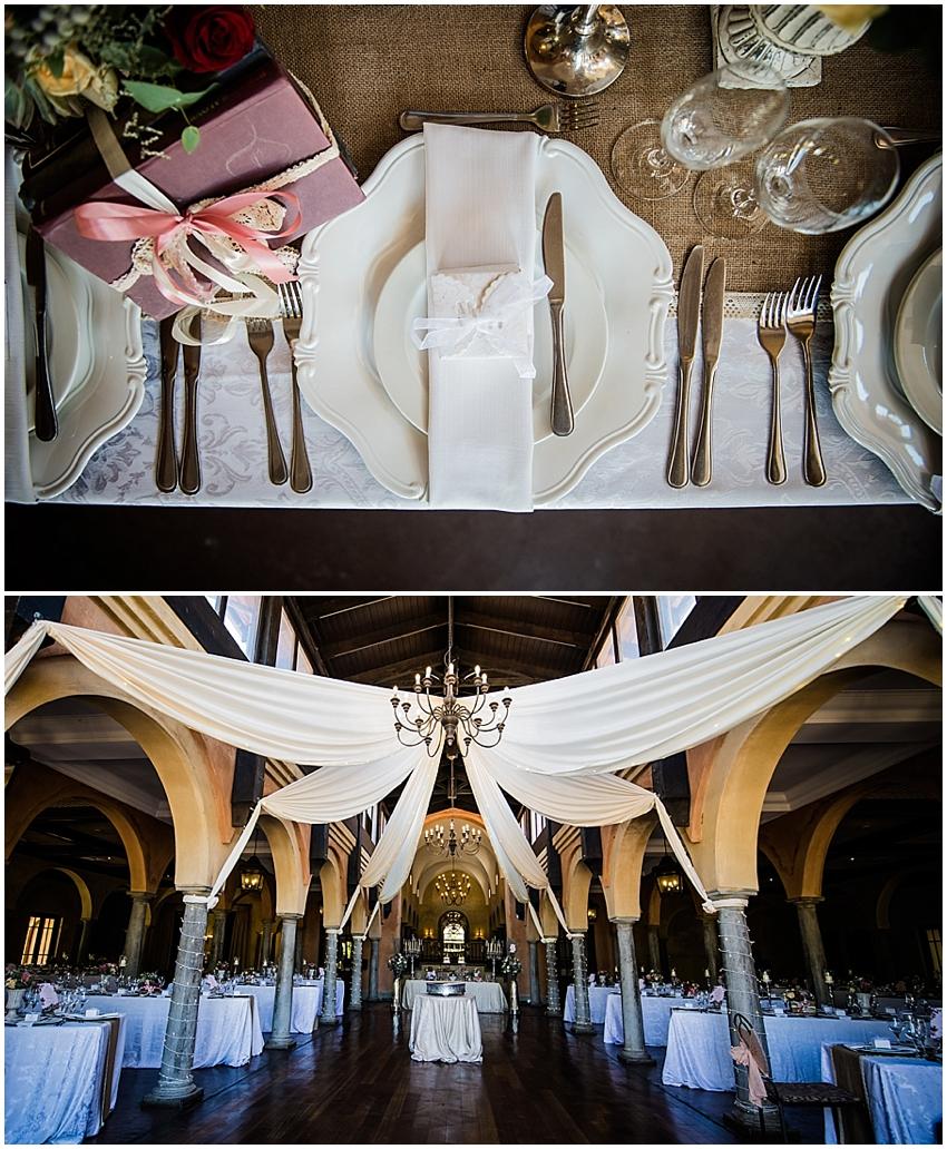 Wedding Photography - AlexanderSmith_2343.jpg