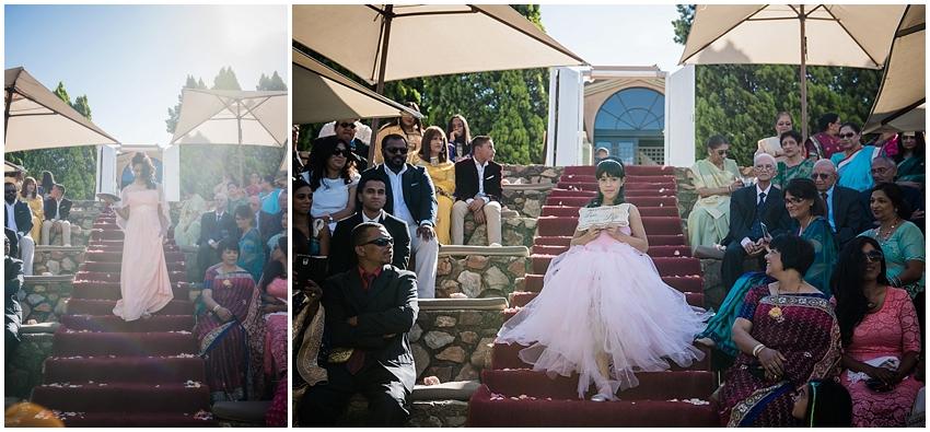 Wedding Photography - AlexanderSmith_2348.jpg