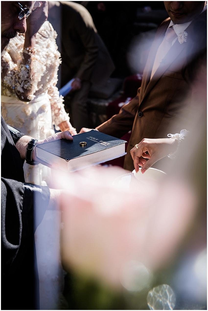 Wedding Photography - AlexanderSmith_2355.jpg