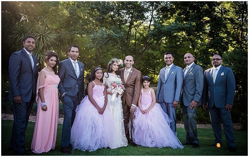 Wedding Photography - AlexanderSmith_2365.jpg