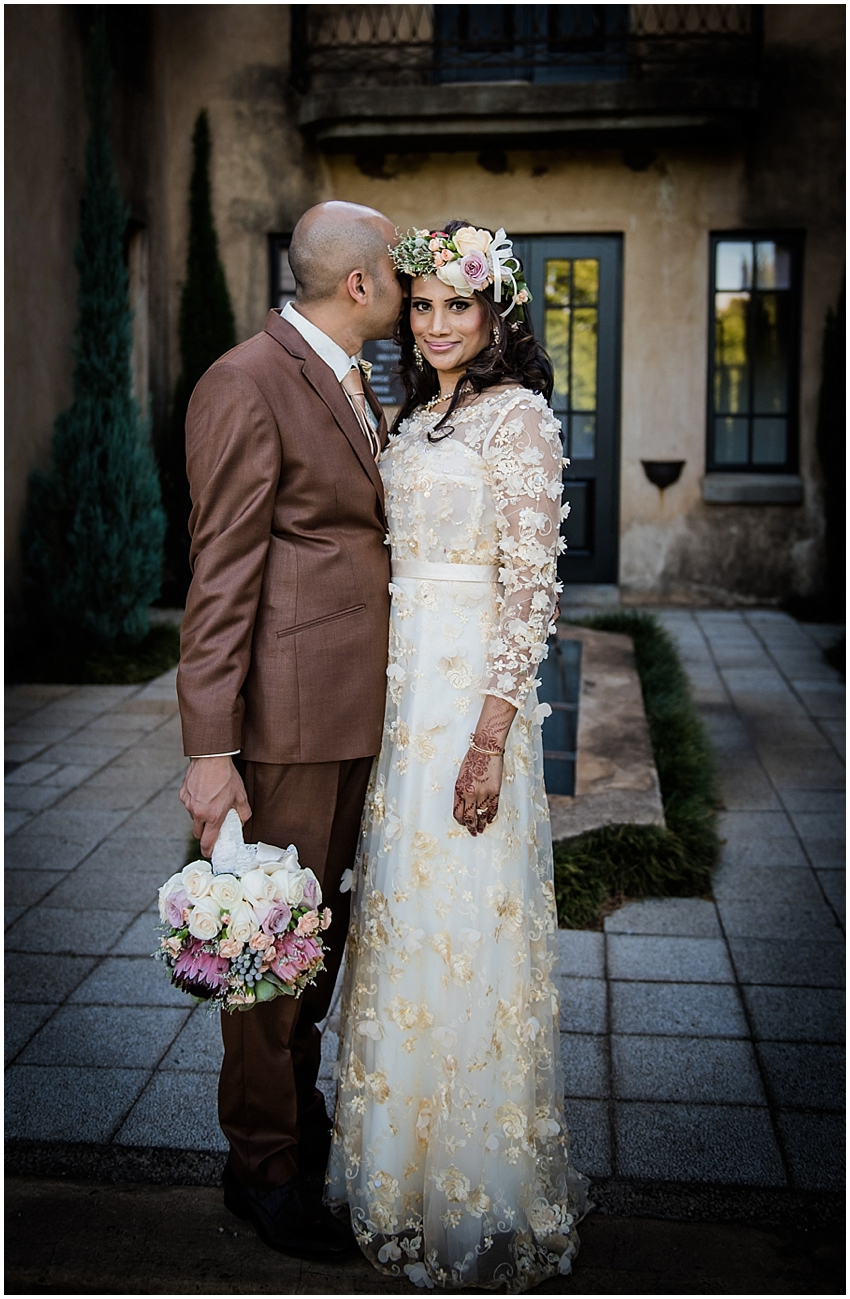 Wedding Photography - AlexanderSmith_2367.jpg