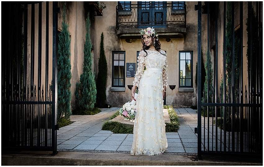 Wedding Photography - AlexanderSmith_2368.jpg