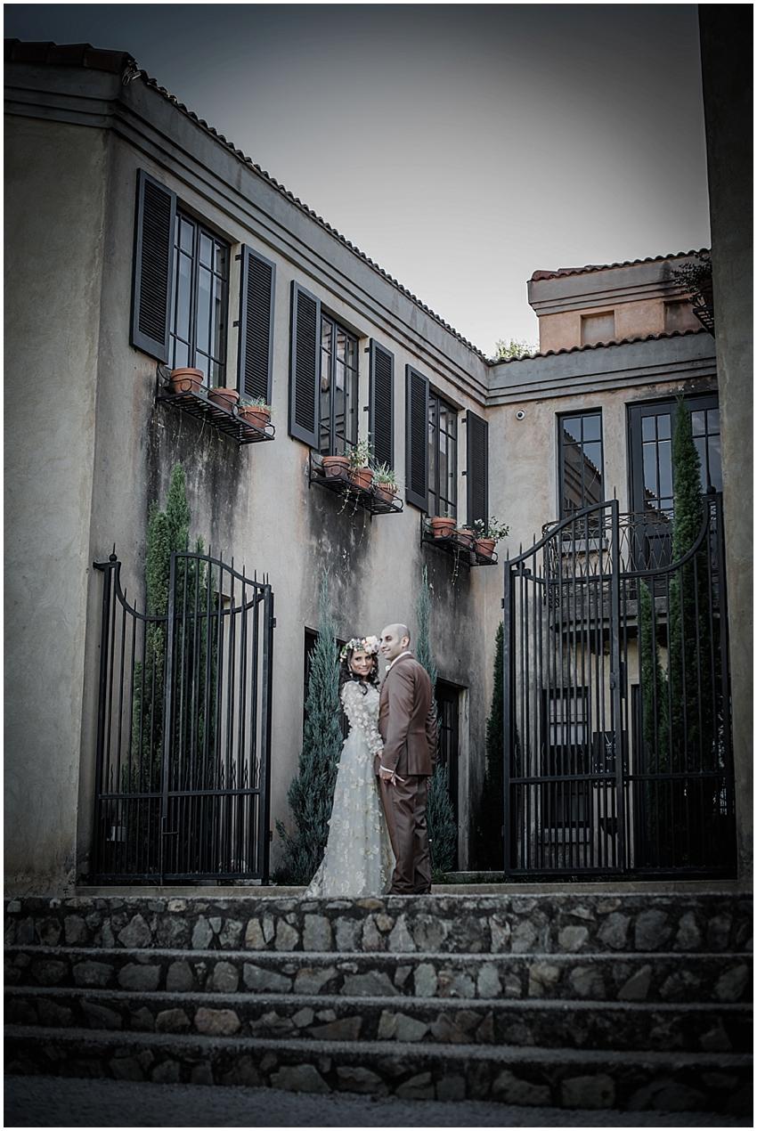 Wedding Photography - AlexanderSmith_2369.jpg