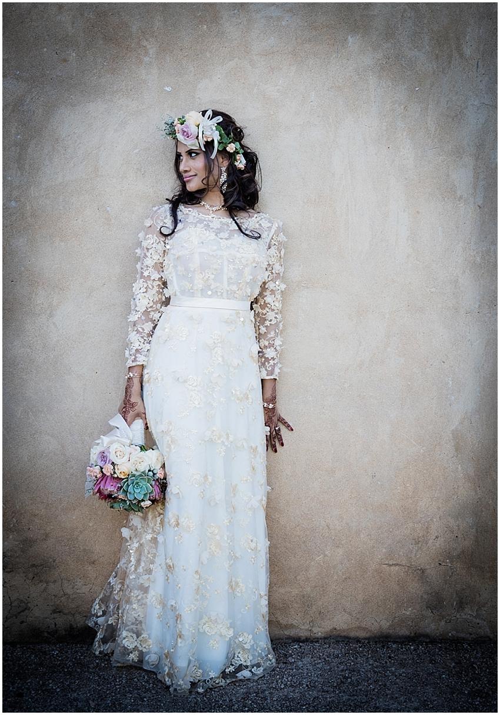 Wedding Photography - AlexanderSmith_2370.jpg