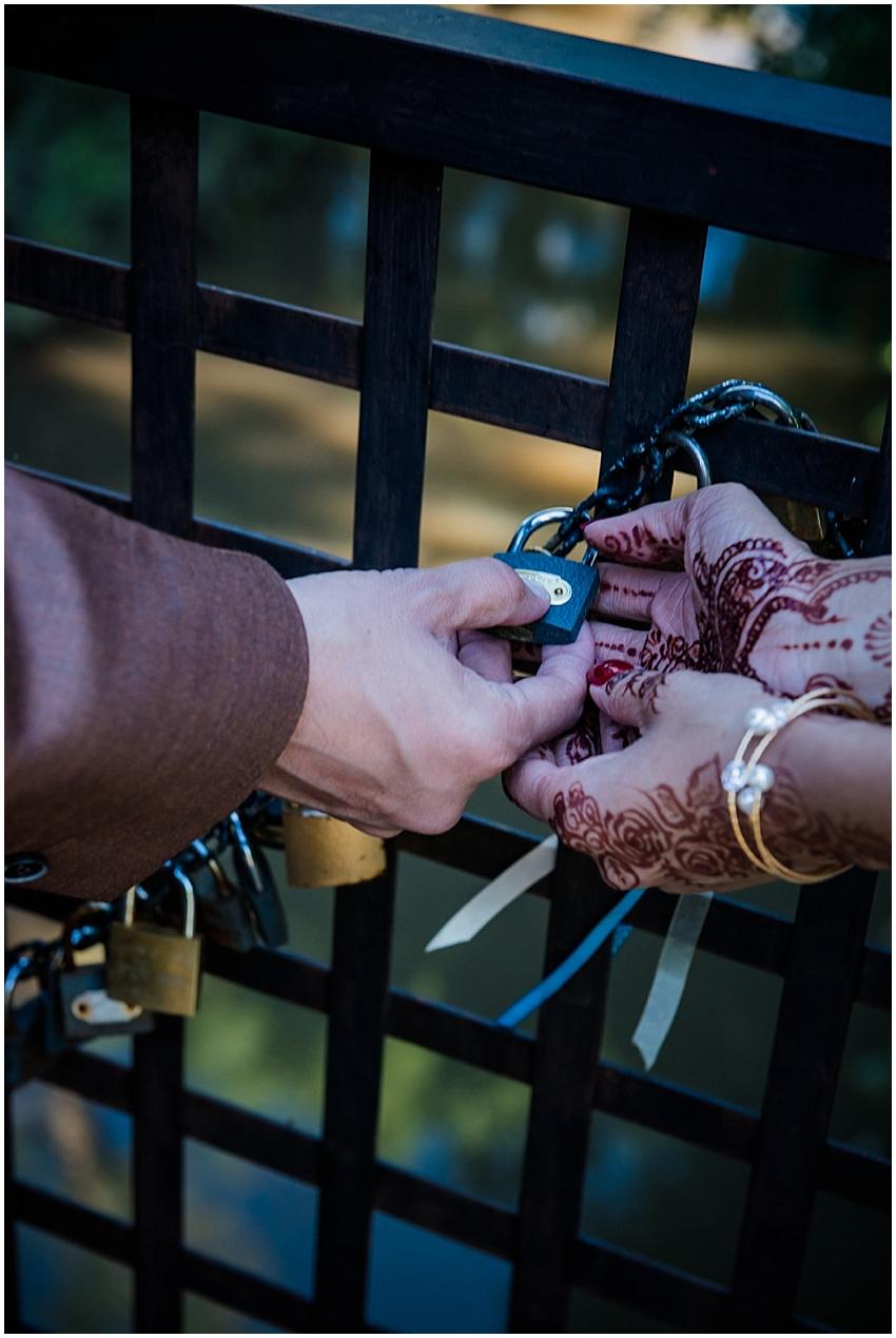 Wedding Photography - AlexanderSmith_2371.jpg