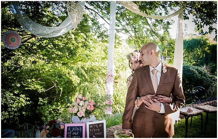 Wedding Photography - AlexanderSmith_2374.jpg