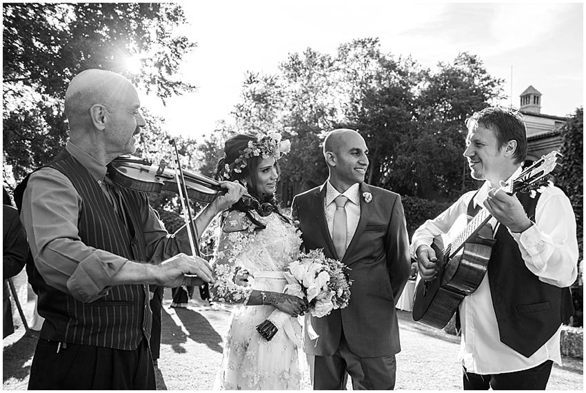 Wedding Photography - AlexanderSmith_2377.jpg