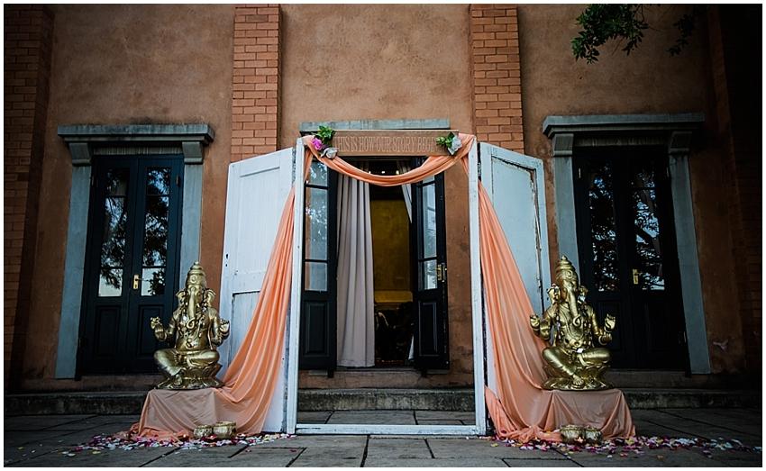 Wedding Photography - AlexanderSmith_2386.jpg