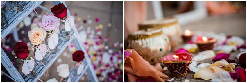 Wedding Photography - AlexanderSmith_2387.jpg