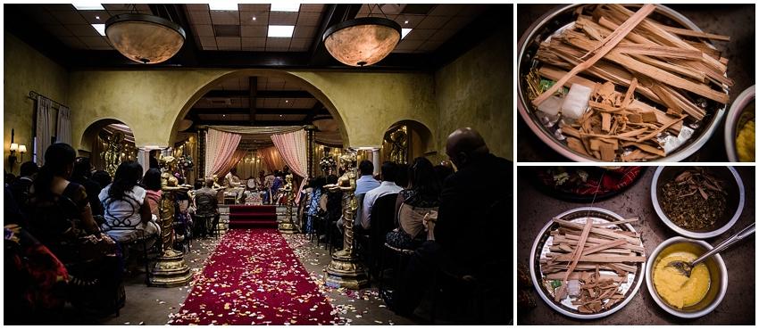 Wedding Photography - AlexanderSmith_2388.jpg