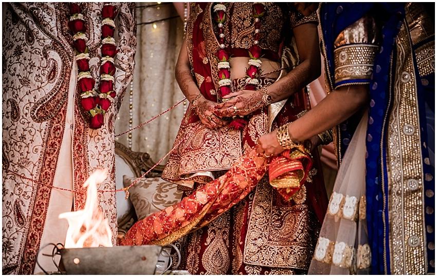Wedding Photography - AlexanderSmith_2395.jpg