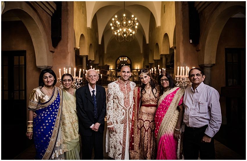 Wedding Photography - AlexanderSmith_2411.jpg