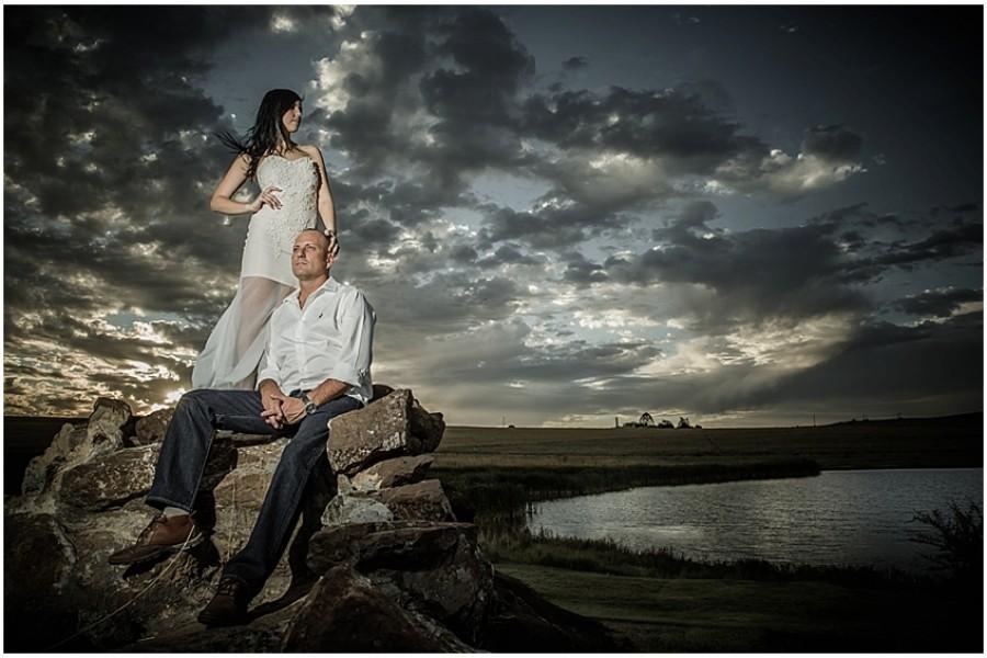 Elandi & Otto E-shoot