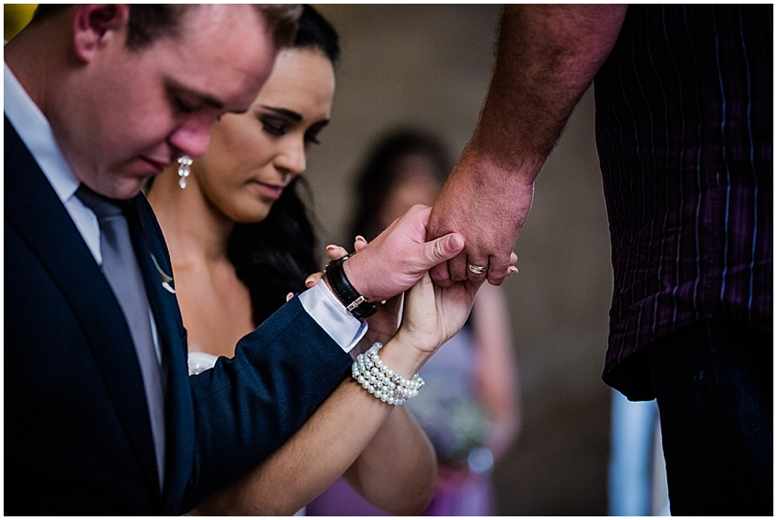 Wedding Photography - AlexanderSmith_2514.jpg