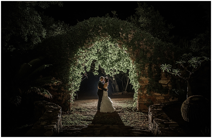 Wedding Photography - AlexanderSmith_2566.jpg