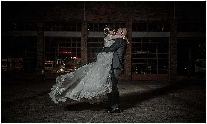 Wedding Photography - AlexanderSmith_2699.jpg