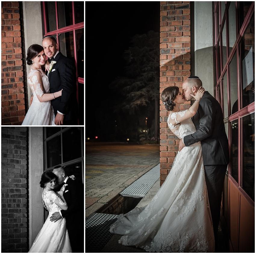Wedding Photography - AlexanderSmith_2701.jpg