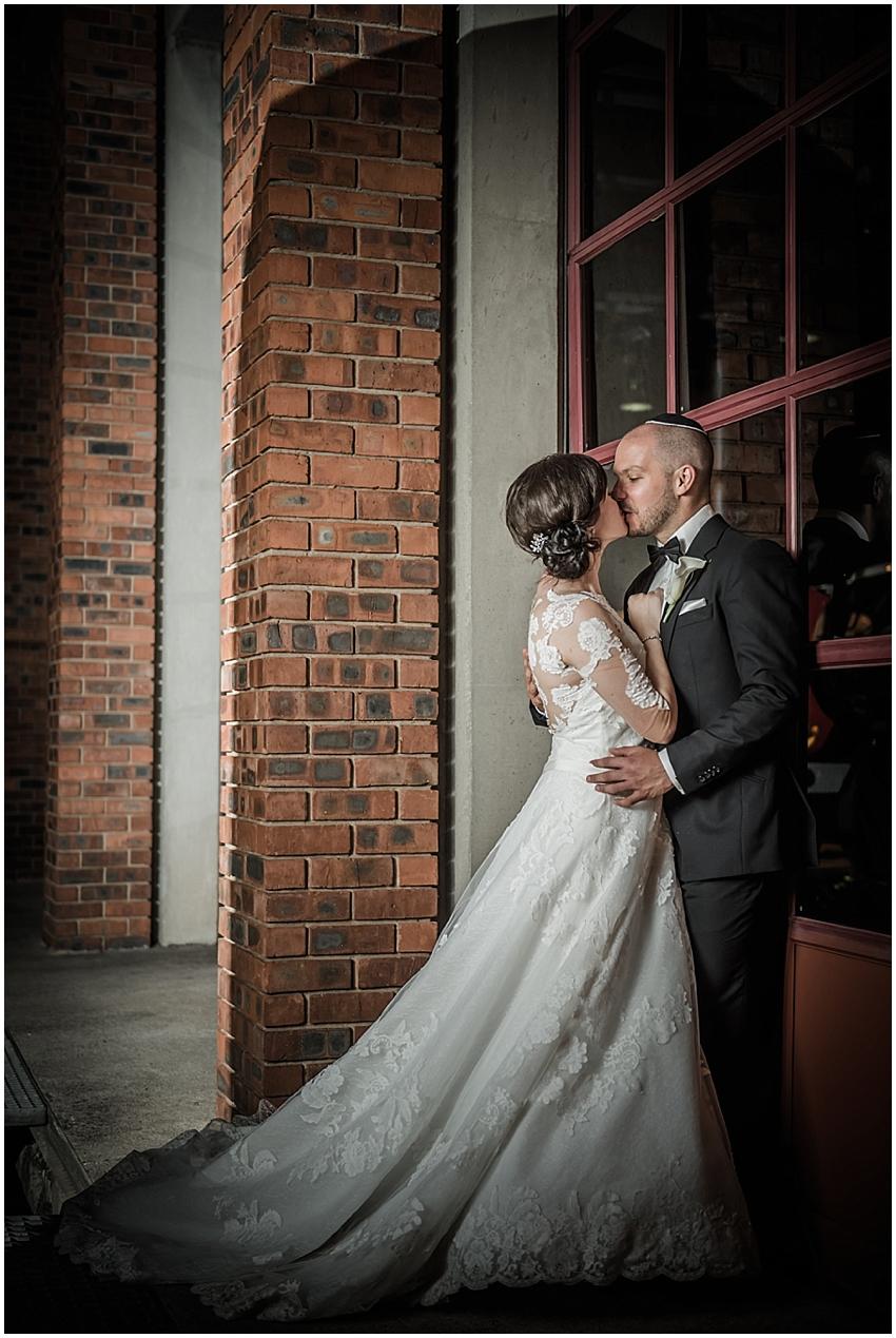 Wedding Photography - AlexanderSmith_2702.jpg