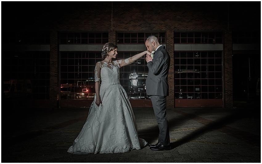 Wedding Photography - AlexanderSmith_2704.jpg