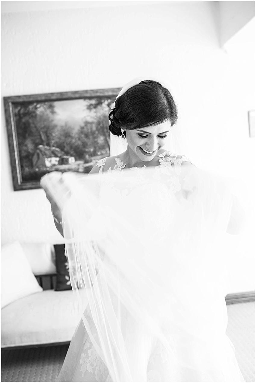 Wedding Photography - AlexanderSmith_2710.jpg