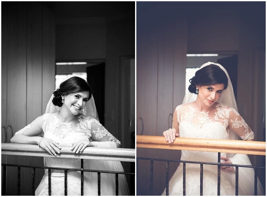 Wedding Photography - AlexanderSmith_2711.jpg