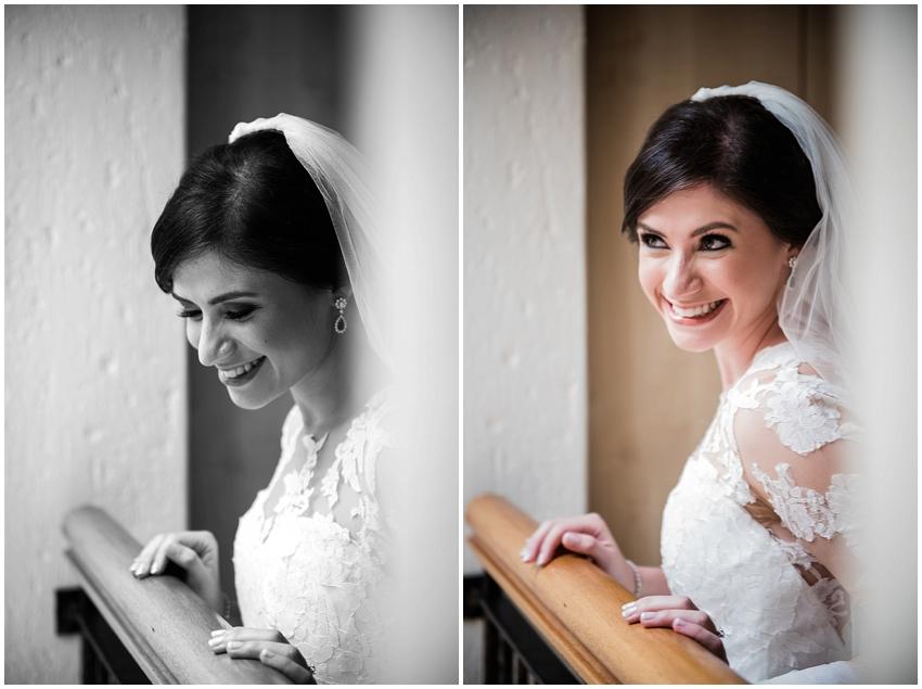 Wedding Photography - AlexanderSmith_2712.jpg